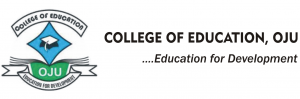 College of Education Oju